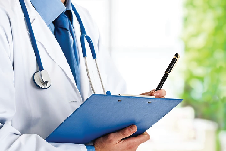 Como se preparar para a consulta proctológica