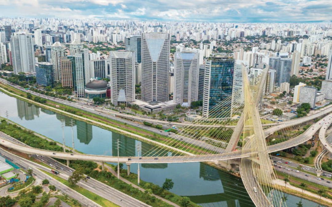Atendimentos do Dr. Marcelo Werneck em São Paulo
